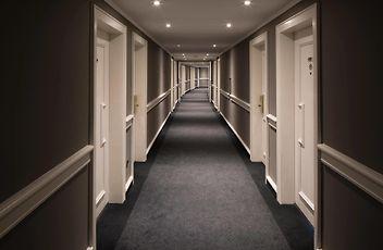 hotel med jacuzzi på værelset tantra massage film